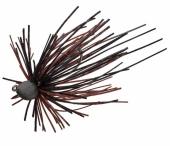 105-Crawfish