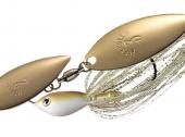 107-Golden Shiner (F Gold - R Gold)