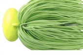 11-Chartreuse