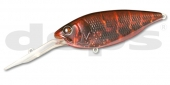 11-Red Craw