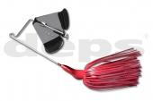 11-Red Phantom B