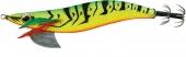 1101Y-Lime Ebi (Yellow)