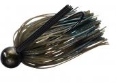 133-Sapphire Craw