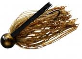 134-Sand Shrimp