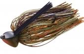 136-Grass Gill