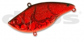 14-Red Craw