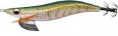 1402HS-Green Horse Mackerel (Horo Silver)