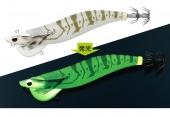 1501GL-Glow Shrimp (Glow)