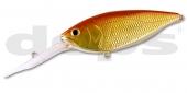 18-Gold Fish