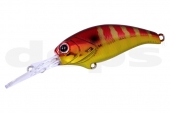 18-Red Gill