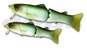 20-Deadly Keta Bass