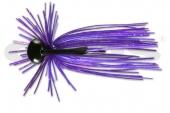 20-June Bug