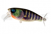 20-Real Pearl Gill