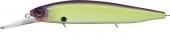 200-Mat Spring Shiner