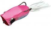 218-Wild Pink
