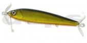 22-GM Kurokin