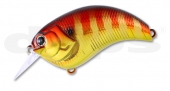 23-Red Gill