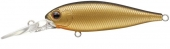 25-Kinkuro (Gold Black)