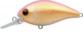 256-Glow Peach
