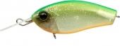 268-Sparkling Lime