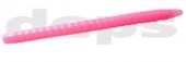 27-Bubble Gum Pink