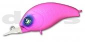 28-Mat Pink