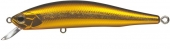 283-Golden Shad