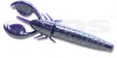 29-June Bug