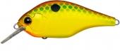 361-Citrus Chart