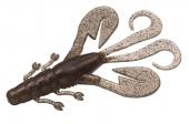 37-River Shrimp