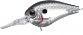 379-Flash Silver Shad
