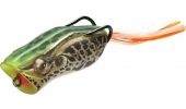 411-RP Tonosama Frog