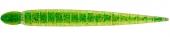 424C-Lime Chart