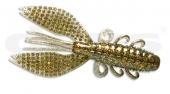 46-Mad Shrimp