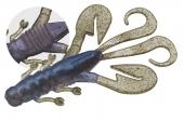 49-Melty Shrimp
