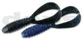 50-Black Blue