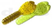 52-Green Pumpkin Chartreuse