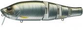 601-Keta Bass