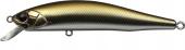 604-Flashing Gold