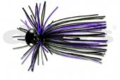 61-June Bug / Black