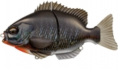 633-Dark Side Bream