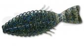 64-Bluegill