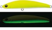 747-Matt Chart Glowbelly