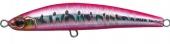 759-Pink Iwashi