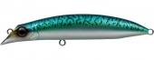 763-Mackerel