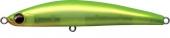 777-Lime Chart