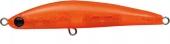 779-Campari Orange