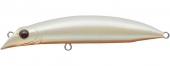 781-PC Pearl Orange Belly
