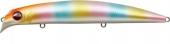 786-Pearl Rainbow
