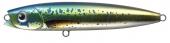 795-Pen Pen